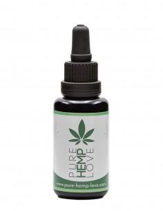 PureHempLove PHL-Aro-Oil 5%...