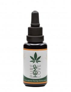 PureHempLove PHL-Aro-Oil...