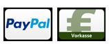 payment methods cbd shop purehemplove