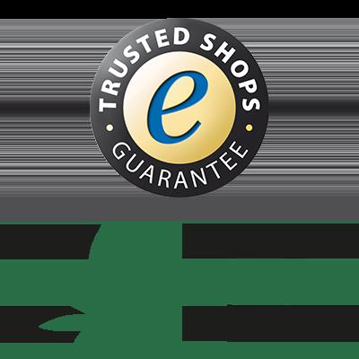 PureHempLove Trusted Shops